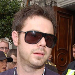 Danny Dyer - Bildurheber: Von john antoni from Toronto, Canada - Gumball 3000 - 2007, CC BY-SA 2.0, https://commons.wikimedia.org/w/index.php?curid=9420979