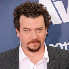 Danny McBride - Bildurheber: By Gage SkidmoreUploaded by MyCanon - Danny McBride, CC BY-SA 2.0, https://commons.wikimedia.org/w/index.php?curid=25401399