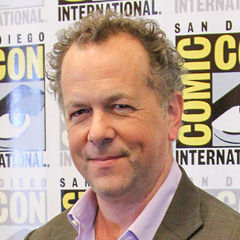 David Costabile - Bildurheber: Von chrisjortiz - IMG_9249, CC BY 2.0, https://commons.wikimedia.org/w/index.php?curid=35443134