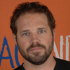 David Denman - Bildurheber: Von sagindie from Hollywood, USA - david denman, CC BY 2.0, https://commons.wikimedia.org/w/index.php?curid=33082471