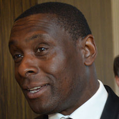 David Harewood - Bildurheber: Von Red Carpet Report on Mingle Media TV - Flickr, CC BY-SA 2.0, https://commons.wikimedia.org/w/index.php?curid=40921484