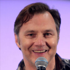 David Morrissey - Bildurheber: Von Gage Skidmore - https://www.flickr.com/photos/gageskidmore/17668043793/, CC BY-SA 2.0, https://commons.wikimedia.org/w/index.php?curid=40620919