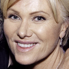 Deborra-Lee Furness - Bildurheber: Von Leahrnpage - Eigenes Werk, CC BY-SA 3.0, https://commons.wikimedia.org/w/index.php?curid=15829188
