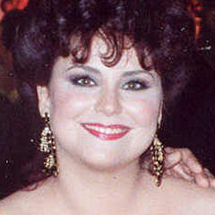 Delta Burke - Bildurheber: Von photo by Alan Light, CC BY 2.0, https://commons.wikimedia.org/w/index.php?curid=2751621