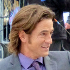 Dermot Mulroney - Bildurheber: Von GabboT - Flickr: August 33, CC BY-SA 2.0, https://commons.wikimedia.org/w/index.php?curid=28303758
