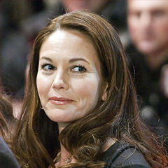 Diane Lane - Bildurheber: Von Siebbi - cropped version of ipernity.com, CC BY 3.0, https://commons.wikimedia.org/w/index.php?curid=14716458