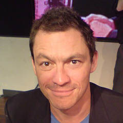 Dominic West - Bildurheber: Von Simon Kisner from london, england - Dominic West, CC BY 2.0, https://commons.wikimedia.org/w/index.php?curid=7851275