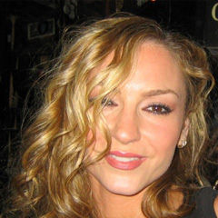 Drea de Matteo - Bildurheber: Von marcella_antonio pereira_guzman from san francisco, usa - Croped from File:Drea de Matteo.jpg, original at Flickr, CC BY 2.0, https://commons.wikimedia.org/w/index.php?curid=3738464