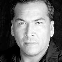 eric schweig maskseric schweig facebook, eric schweig filmography, eric schweig art, eric schweig young, eric schweig biography, eric schweig height, eric schweig videos, eric schweig twitter, eric schweig 2015, eric schweig movies, eric schweig interview, eric schweig uncas, eric schweig blackstone, eric schweig wiki, eric schweig follow the river, eric schweig jodhi may, eric schweig the broken chain, eric schweig news, eric schweig married 2010, eric schweig masks