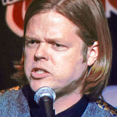 Elden Henson - Bildurheber: Von Romer Jed Medina - https://www.flickr.com/photos/jedhakuro/21493125683/, CC BY-SA 2.0, https://commons.wikimedia.org/w/index.php?curid=44678432