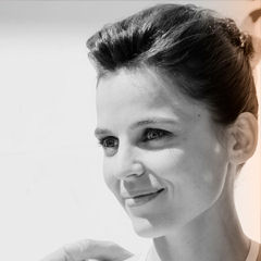 Elena Anaya - Bildurheber: Von Copycat - Flickr, CC BY 2.0, https://commons.wikimedia.org/w/index.php?curid=14889027
