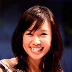 Ellen Wong - Bildurheber: Von Gage Skidmore, CC BY-SA 3.0, https://commons.wikimedia.org/w/index.php?curid=11396172