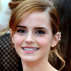 Emma Watson - Bildurheber: Von David Shankbone - Eigenes Werk, CC BY 3.0, https://commons.wikimedia.org/w/index.php?curid=19183850