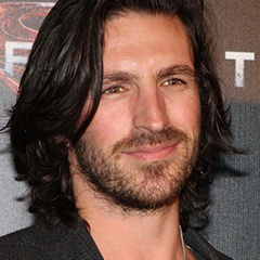 Eoin Macken - Bildurheber: Von Eva Rinaldi - Cropped from http://www.flickr.com/photos/evarinaldiphotography/9123797101/sizes/o/in/photostream/, CC BY-SA 2.0, https://commons.wikimedia.org/w/index.php?curid=26855602