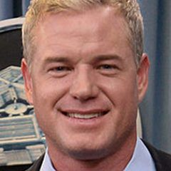 Eric Dane - Bildurheber: Von DoD News Features - https://www.flickr.com/photos/dodnewsfeatures/16679462878/, CC BY 2.0, https://commons.wikimedia.org/w/index.php?curid=39096916