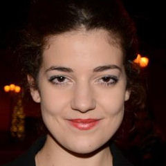 Esther Garrel - Bildurheber: Von Georges Biard, CC BY-SA 3.0, https://commons.wikimedia.org/w/index.php?curid=31195660