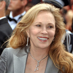 Faye Dunaway - Bildurheber: Von Georges Biard, CC BY-SA 3.0, https://commons.wikimedia.org/w/index.php?curid=16317934