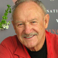 Gene Hackman - Bildurheber: Von Trish Overton, CC BY 2.0, https://commons.wikimedia.org/w/index.php?curid=10698433