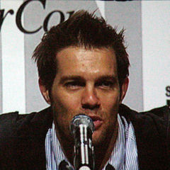 Geoff Stults - Bildurheber: Von BrokenSphere - Eigenes Werk, CC BY-SA 3.0, https://commons.wikimedia.org/w/index.php?curid=10078239