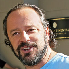 Gil Bellows - Bildurheber: gdcgraphics [CC BY-SA 3.0 (http://creativecommons.org/licenses/by-sa/3.0)], via Wikimedia Commons
