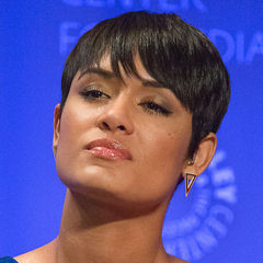Grace Gealey - Bildurheber: Von Dominick D - Grace Gealey, CC BY-SA 2.0, https://commons.wikimedia.org/w/index.php?curid=48253376