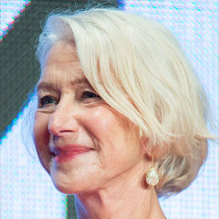 Helen Mirren - Bildurheber: Von Dick Thomas Johnson from Tokyo, Japan - Helen Mirren