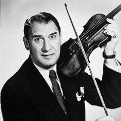 Henny Youngman - Bildurheber: By GAC-General Artists Corporation-management - Transferred from en.wikipedia to Commons., Public Domain, https://commons.wikimedia.org/w/index.php?curid=32447487