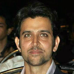 Hrithik Roshan - Bildurheber: Von www.filmitadka.in, CC BY-SA 3.0, https://commons.wikimedia.org/w/index.php?curid=19498022