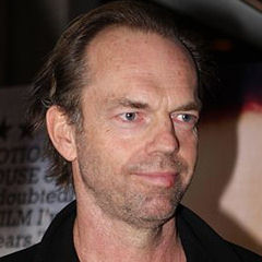 Hugo Weaving - Bildurheber: Von Eva Rinaldi, CC BY-SA 2.0, https://commons.wikimedia.org/w/index.php?curid=15964019