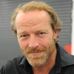 Iain Glen - Bildurheber: Von Alan Chang, CC BY-SA 2.0, https://commons.wikimedia.org/w/index.php?curid=30085206