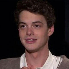 Israel Broussard - Bildurheber: Von MTV International - [1], CC BY 3.0, https://commons.wikimedia.org/w/index.php?curid=77407189