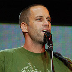 Jack Johnson - Bildurheber: Von Josh Rhinehart - Eigenes Werk, CC BY-SA 3.0, https://commons.wikimedia.org/w/index.php?curid=5509380