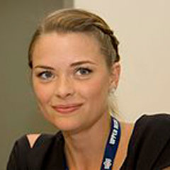 Jaime King - Bildurheber: Von pinguino k from New York, United States - jamie king, CC BY 2.0, https://commons.wikimedia.org/w/index.php?curid=5744336