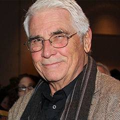 James Brolin - Bildurheber: Von lifescript - http://www.flickr.com/photos/35560790@N03/8411166353/, CC BY 2.0, https://commons.wikimedia.org/w/index.php?curid=27558314