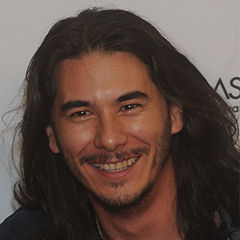 James Duval - Bildurheber: Von Flickr user