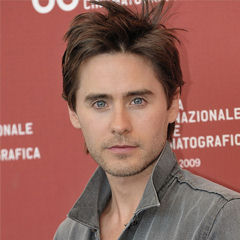 Jared Leto - Bildurheber: Von nicolas genin from Paris, France - 66ème Festival de Venise (Mostra), CC BY-SA 2.0, https://commons.wikimedia.org/w/index.php?curid=8818257