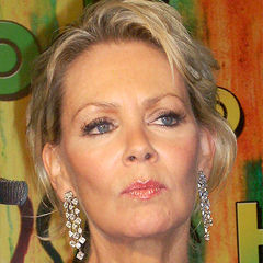 Jean Smart - Bildurheber: Von [2] - revised version of [1], CC BY-SA 2.0, https://commons.wikimedia.org/w/index.php?curid=5608162