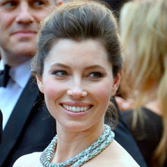 Jessica Biel - Bildurheber: Von Georges Biard, CC BY-SA 3.0, https://commons.wikimedia.org/w/index.php?curid=26474871