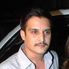 Jimmy Shergill - Bildurheber: Von www.filmitadka.in, CC BY-SA 3.0, https://commons.wikimedia.org/w/index.php?curid=14809716