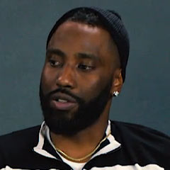 John David Washington - Bildurheber: Von CELINA Youtube - Screenshot from John David Washington talks acting career (CELINA Youtube interview), CC BY 3.0, https://commons.wikimedia.org/w/index.php?curid=68363648