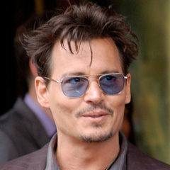 Johnny Depp - Bildurheber: Von Angela George, CC BY-SA 3.0, https://commons.wikimedia.org/w/index.php?curid=27007165