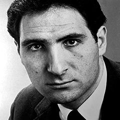 Judd Hirsch - Bildurheber: By Unknown - ebay, Public Domain, https://commons.wikimedia.org/w/index.php?curid=28343831
