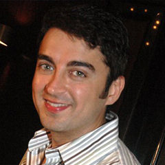 Jugal Hansraj - Bildurheber: By http://www.bollywoodhungama.com - http://www.bollywoodhungama.com/celebritymicro/images/id/3196/category/parties/type/view/imageid/1143800/, CC BY 3.0, https://commons.wikimedia.org/w/index.php?curid=19781966