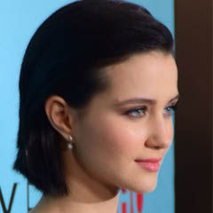 Julia Goldani Telles - Bildurheber: Von Mingle MediaTV - https://www.flickr.com/photos/minglemediatv/17219585090, CC BY-SA 2.0, https://commons.wikimedia.org/w/index.php?curid=40222951