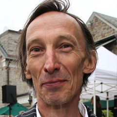 Julian Richings - Bildurheber: Von Canadian Film Centre - http://www.flickr.com/photos/46708114@N07/21419911405/, CC BY 2.0, https://commons.wikimedia.org/w/index.php?curid=43248232