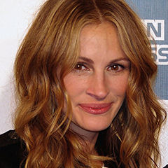 Julia Roberts - Bildurheber: Von David Shankbone - Eigenes Werk, CC BY 3.0, https://commons.wikimedia.org/w/index.php?curid=15006234
