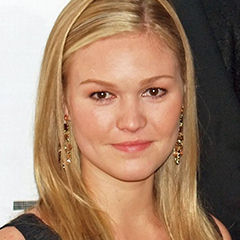 Julia Stiles - Bildurheber: Von David Shankbone - David Shankbone, CC BY-SA 3.0, https://commons.wikimedia.org/w/index.php?curid=5530444