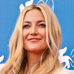 Kate Hudson - Bildurheber: Von tanka v from roma, Italia - Kate Hudson, CC BY-SA 2.0, https://commons.wikimedia.org/w/index.php?curid=43425917