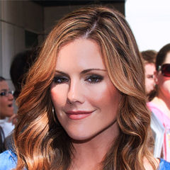 Kathleen Robertson - Bildurheber: Von gdcgraphics, CC BY-SA 2.0, https://commons.wikimedia.org/w/index.php?curid=11926856