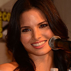 Katrina Law - Bildurheber: Von Jmrodri2 - Eigenes Werk, CC BY-SA 3.0, https://commons.wikimedia.org/w/index.php?curid=20313949